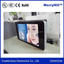 "Touchscreen Photo Frame Android 15"" 17"" 19"" 22"" 24"" 32"" inch Cheap Price Desktop Computer I7"
