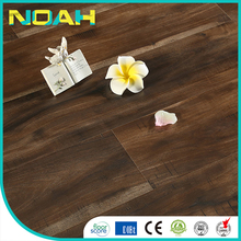 Noah high quality laminated flooring 15mm