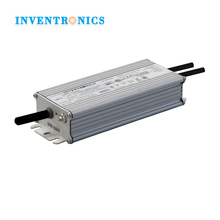 Inventronics Input Surge Protection Dim-to-off Timer Dimmable 75W 60W 50 Watt 50W Dali LED Driver