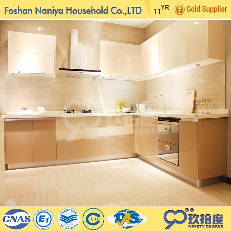 2016 imported kitchen <strong>cabinets</strong> from china hanging kitchen <strong>cabinet</strong> design