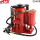 20 Ton Air /Hydraulic Bottle Jack Low Profile Heavy Duty Bottle Jack with CE