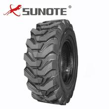 18.4-26 r2 rice paddy tractor tire