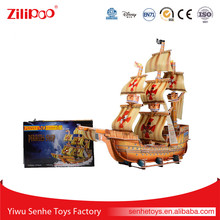 YWSH Welcome OEM&ODM Promotional gifts, Birthday Gifts for Guests, 3D puzzle Games for kids