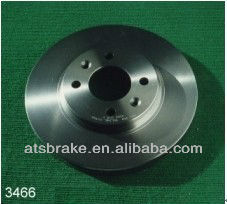 4002150 8966962 8970709 for SAAB brake disc