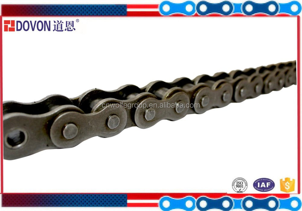 428 530 ansi standard roller chain stainless steel motorcycle chain