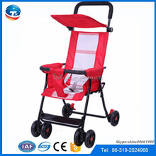 wholesale cheap price high quality hot sale new model kids tricycle with trailer/children bicycle wheel/kids 4 wheel bike