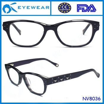 Eyeglass Frame Outlet : Eyeglass Frames For Men Glasses Shop Eyeglasses Frame ...