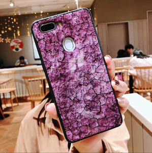 Custom Tpu Cell Cover Sublimation Stereoscopic Uv Printer Cartoon 3D Moving Printing Silicone Mobile Cat Phone Case