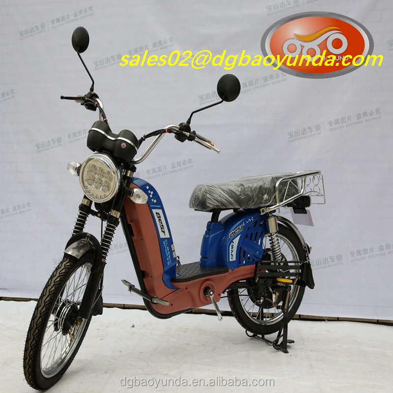 Wholesale 800w Brushless Scooter Motor Online Buy Best