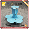 /product-detail/factory-wholesale-customize-different-style-wholesale-cardboard-cupcake-cake-tray-stand-60663640356.html