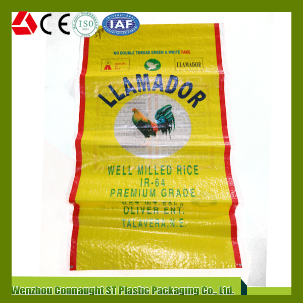 laminated polypropylene bag,fashion pp bag,china pp woven bag