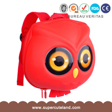 New products tough night owl childrens luggage uk