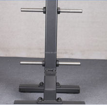 !!! Distributorships Offered Vertical Plate Tree / New Plate Loaded Free Weight Machine Commercial Fitness Gym Equipment