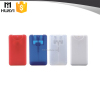 card shape refill perfume atomizer spray bottle
