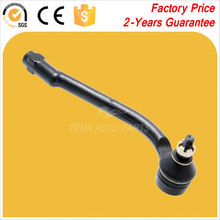 high quality auto parts BOOT INNER CV JOINT for hyundai accent