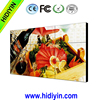 55 Quot Consumer Electronic Wholesale Lcd