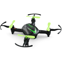 Cheap Mini Drone JJRC H48 Nano drones 2.4GHz 4CH 6 Axis Gyro RC Quadcopter Remote control Charged Helicopter VS H8 mini