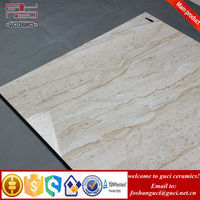 32x32 cheap china glossy polished synthetic marble tiles