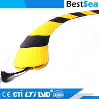 Flexible cable cover durable, 3 Meter cord cover