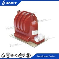 Power Supply Equipment Voltage Transformer 0