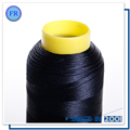 Wholesale 100% rayon embroidery thread for machine embroidery