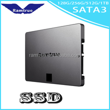 Portable Disque Dur Interne Portable Hard Disk Drive 120 GB SSD