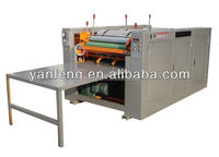 PP Woven Bag Printing Machine Offset Press for PP Woven Sack