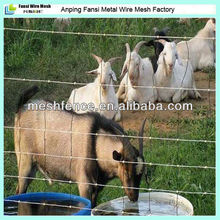 High tensile electric sheep fence manufacturer