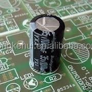 Top Sell 10v 10000uf Capacitor for sale E-cap