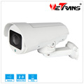 Best Image quality IPPTZ911-2.0MP 2.0MP Outdoor 10X 5.1-51mm Optical Zoom Middle Speed Survilance IP Camera