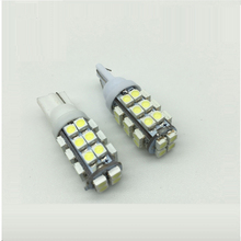 China supplier wholesale price led T10 bulb