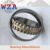 CA/W33 WZA spherical roller bearing 22318CA/W33
