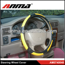 car steering wheel cover anime car steering wheel cover