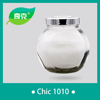 For sale pvc additive white crystal powder antioxidant Chic 1010