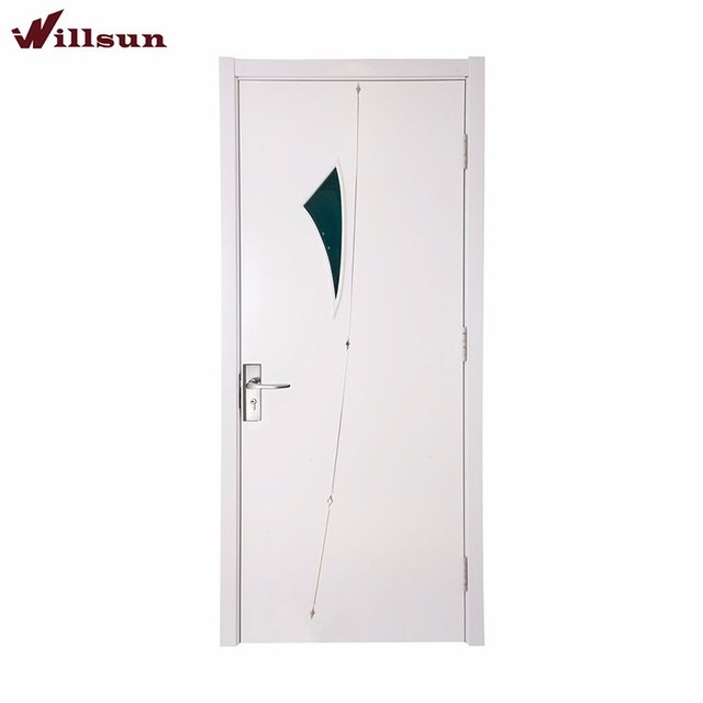 Cheap Interior Doors For Sale Plain White Interior Door Internal Bathroom Doors