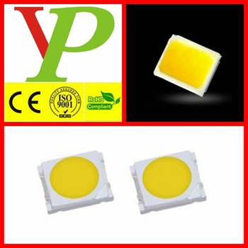 high quality chip epistar led 2835