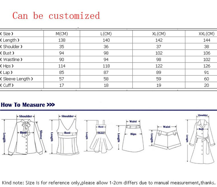 Gradient Striped Women Dress Fashion Arab Robe With Waistband Long Dresses