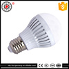 Durable Bulb Light energy saving 7w led bulb light