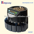 Coin Counter Machine (KSW550F)