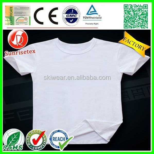 New design Cheap wholesale printing ladies slim fit t shirt Factory