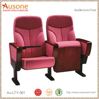 High quality manufacturer conference hall chair