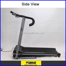2014 Cheap Electric Treadmills For Sale