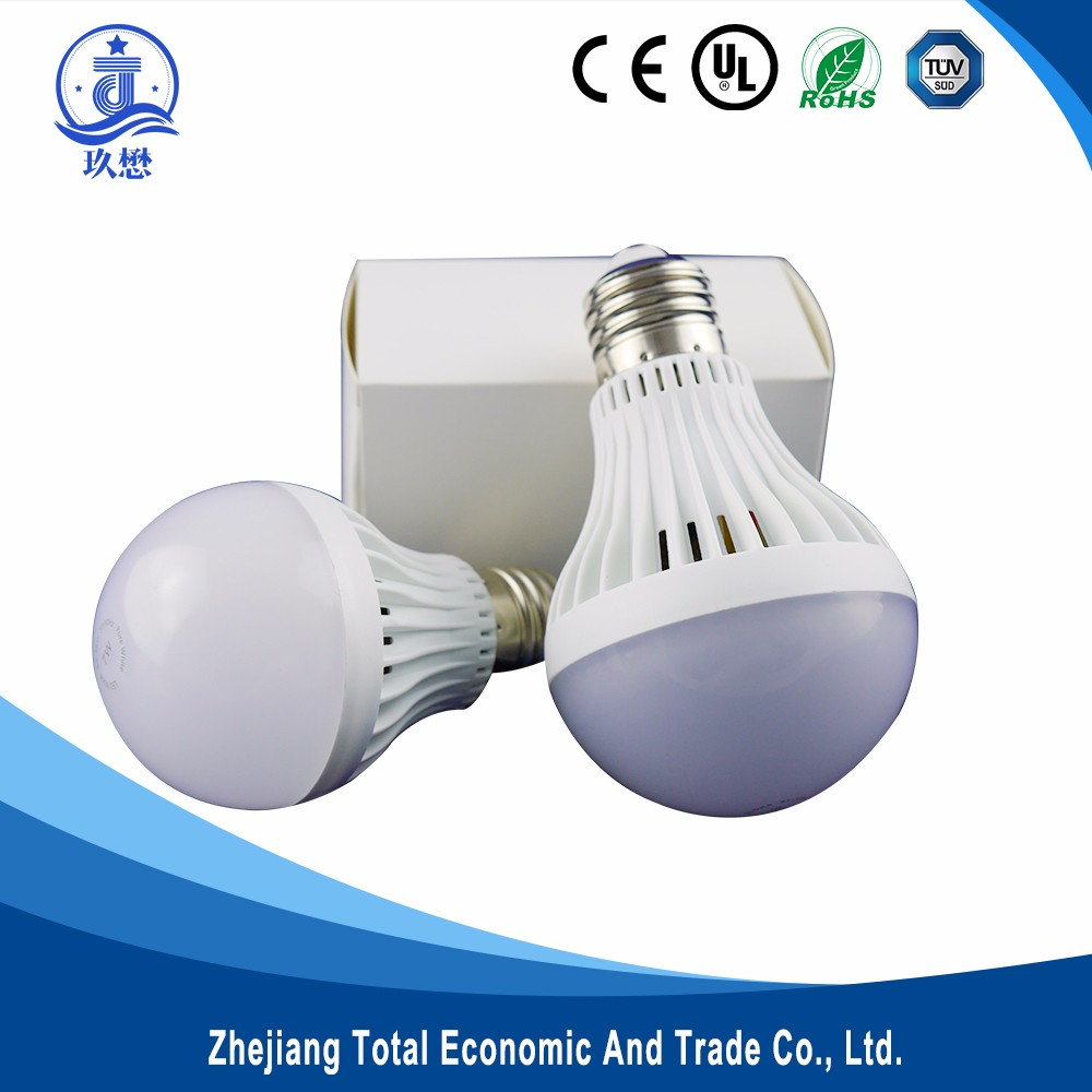 2014 new new design 78mm r7s led bulb
