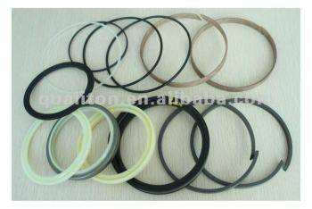 SK120-5 arm cylinder seal kit\ hydraulic repair kit