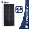 /product-detail/2017-high-quality-310w-poly-pv-solar-panel-manufacturer-in-china-60278228310.html