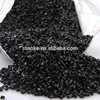 /product-detail/high-heat-food-grade-ppe-ps-resin-ppo-raw-materials-pkn4752-resin-60714981202.html