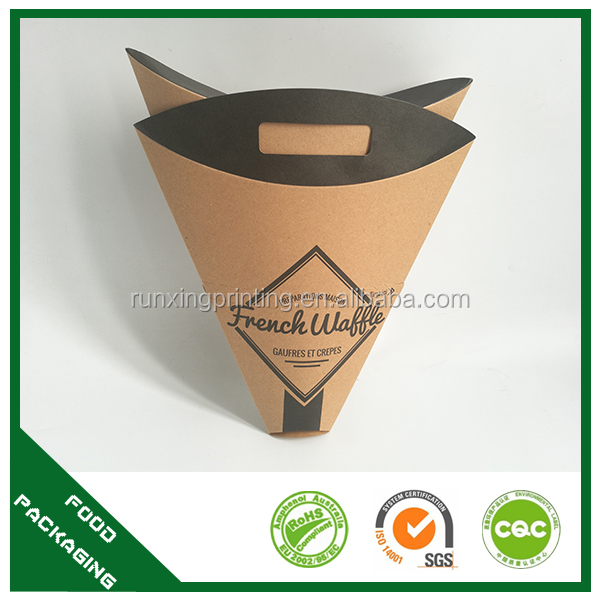 biodegradable food packaging containers lunch bento box