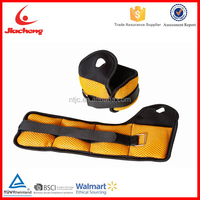 Sporting Training Soft Wrist Weights,Weight Support