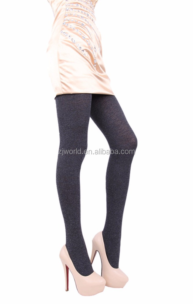 Hot Wholesale Ladies Winter Season Japan Beautiful Tights Pantyhose