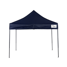 Certification Fair Large Size Tents With High Quality
